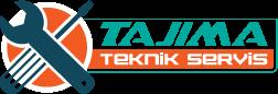 Tajima Teknik Servis